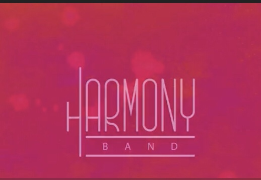Harmony Band feat.Otto Pascal – Ce dragoste | Cand imi vorbesti Tu