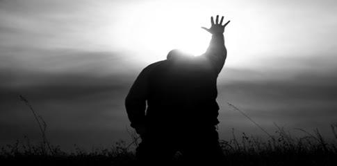 Cum să-ți reînnoiești relația cu Dumnezeu