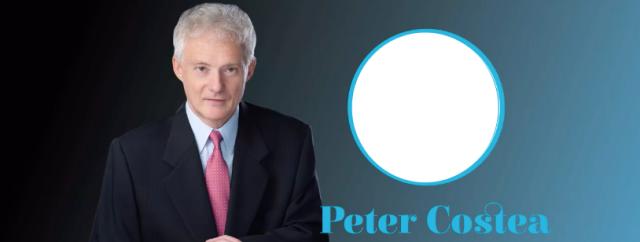 Peter Costea: Există speranță pentru valori?