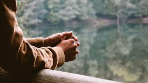 De ce atât de mulți tineri se îndepărtează de credință?