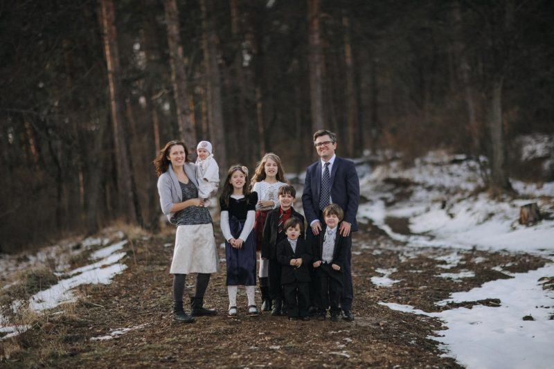 familia-bodnariu-e1562535564945