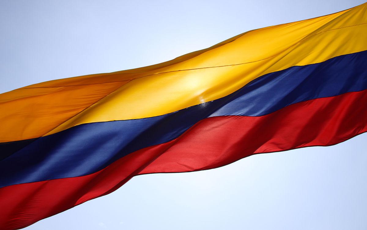 Pastor Columbian asasinat din cauza unui protest pentru pace