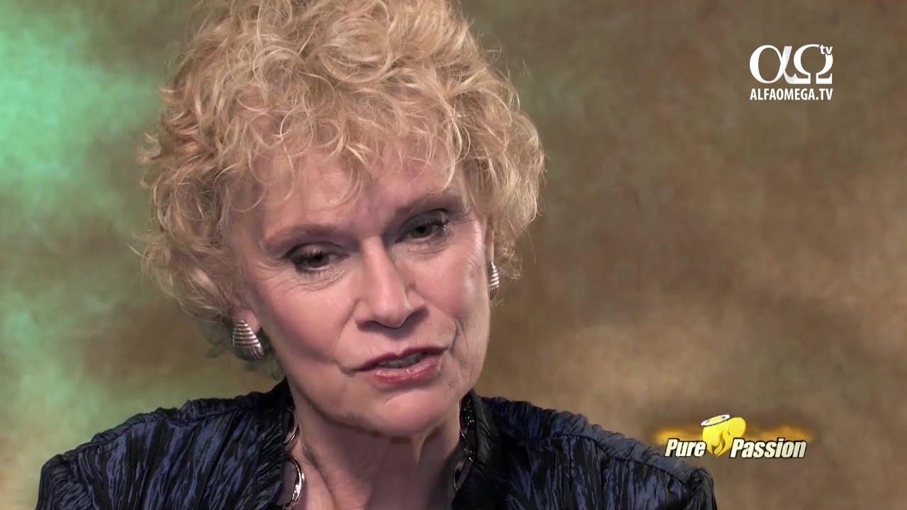 Mărturie Ruth Graham – despre depresie, infidelitatea soțului, pornografie, divorț