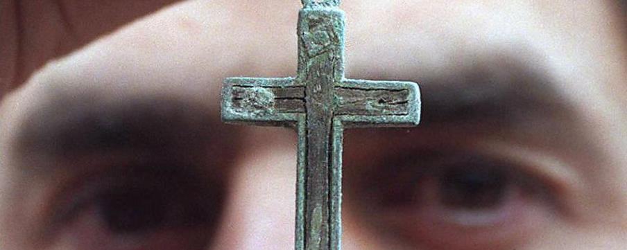 Strategia ateilor în discuțiile cu creștinii