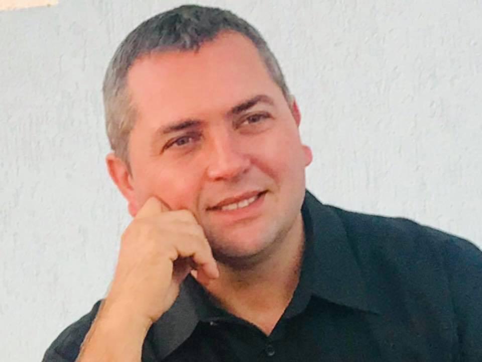 Cristian Daniel Florea – fost preot ortodox revine in ortodoxie astazi dupa 17 ani in cultul Baptist