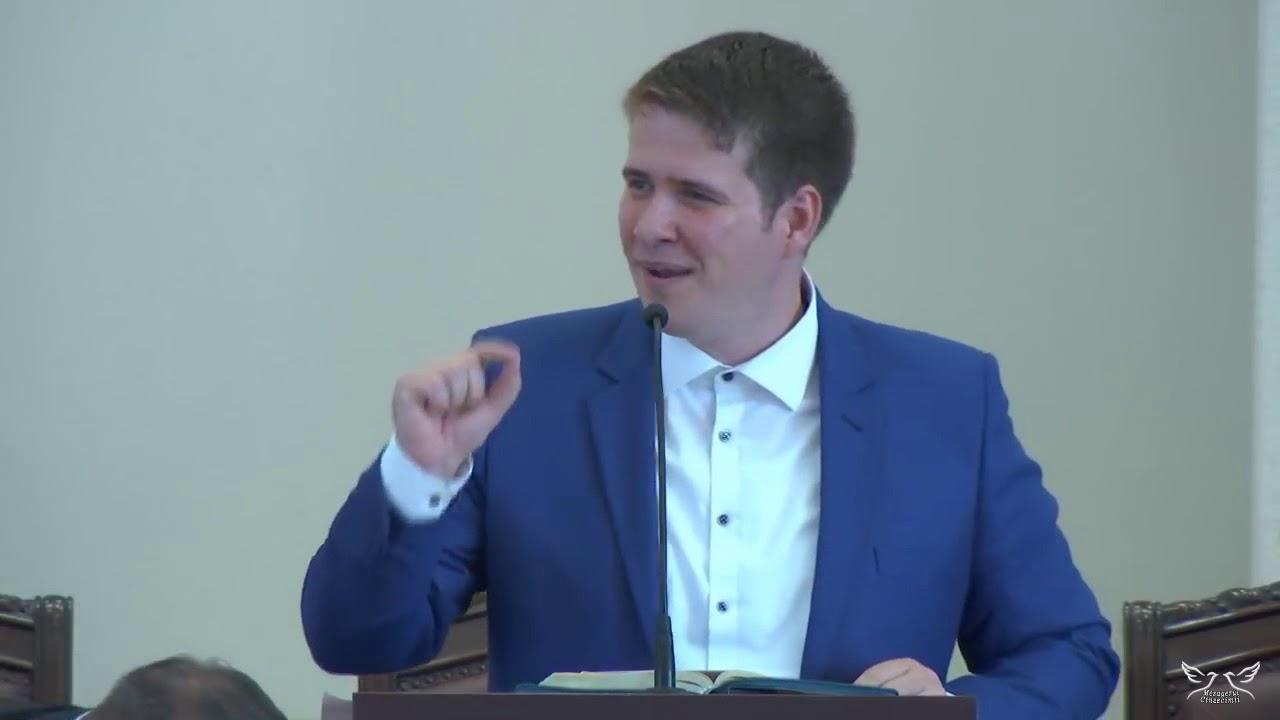 Cristi Boariu – MERITA sa fii un tanar SMERIT?