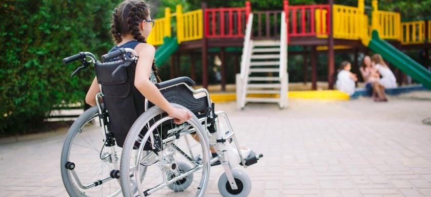 Armonii și terapii pentru copiii cu nevoi speciale