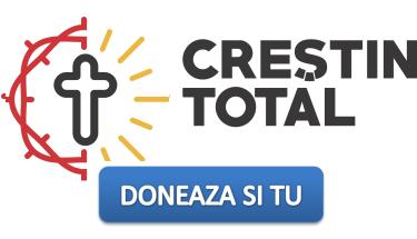 Strângere de fonduri pentru un nou format. De ce să donați pentru Crestin total, poate vă întrebați?