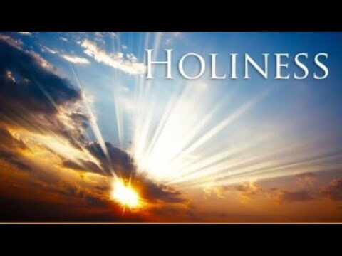 Aurel Gheorghe: Sfințenie în adunare sau amestec cu păcatul?
