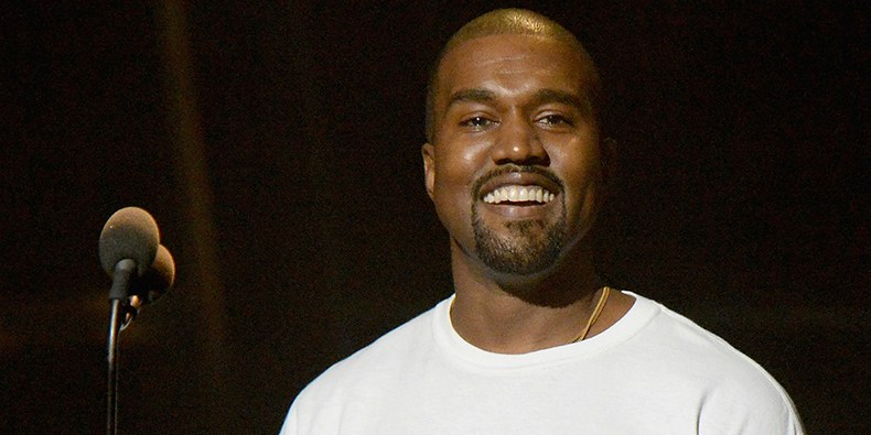 Convertirea recentă a rapperului Kanye West apropie tot mai mulți fani de Isus