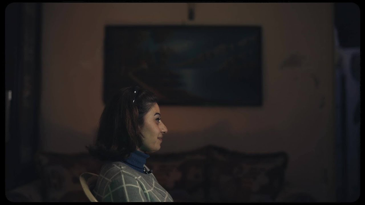 Speranță pentru familia unui bărbat sirian răpit de jihadiști