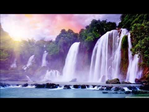 Aurel Gheorghe: Gândurile lui Dumnezeu și gândurile noastre