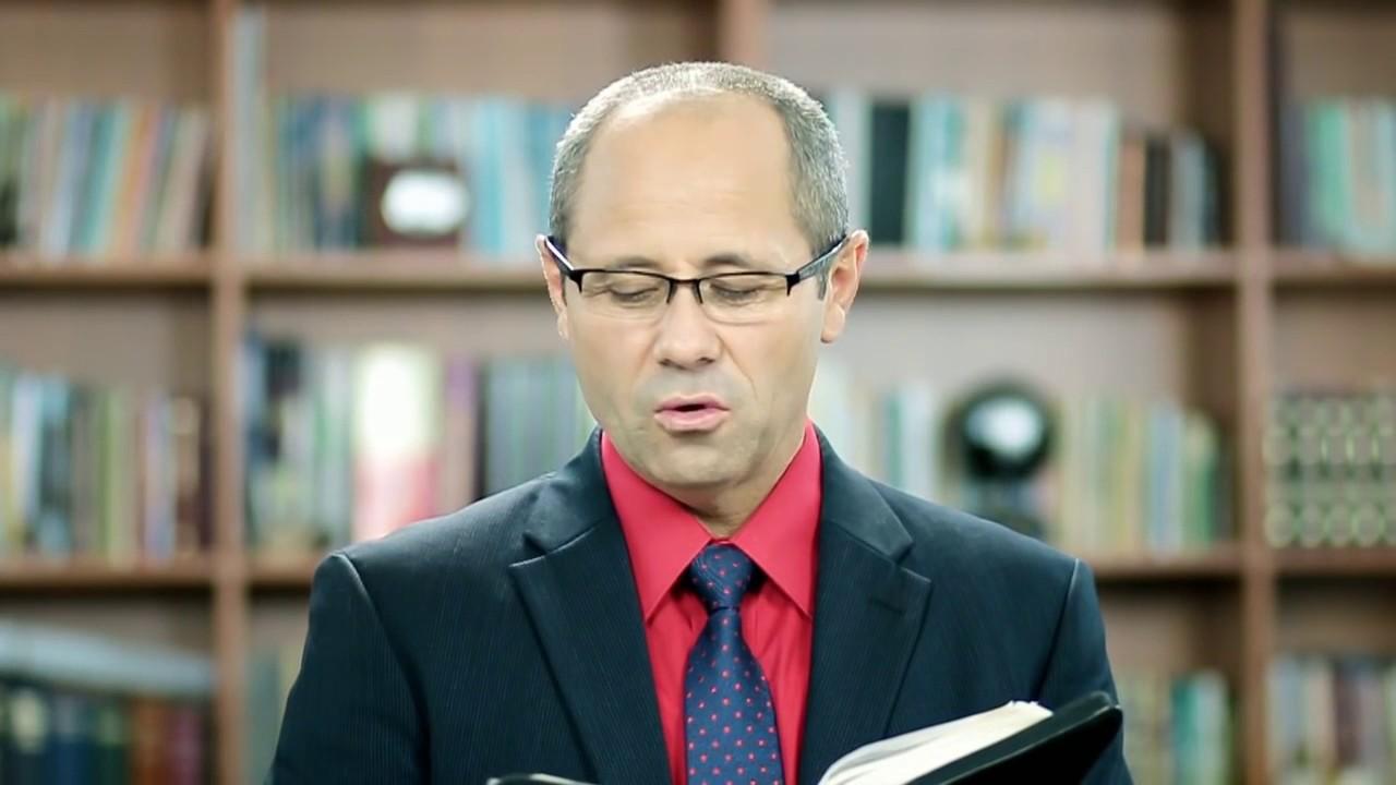 Luigi Mițoi: Unicitatea conducerii spirituale