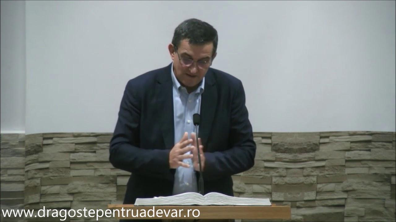 Gigi Munteanu – Ce să întipărim în mintea copiilor?
