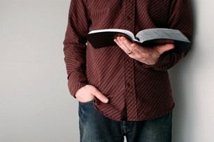 Ce alegi când Biblia tace? – Nicolae Geantă