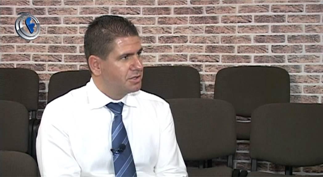 RVE Sibiu au stat de vorbă cu pastorul Marius Livanu despre situația dinItalia