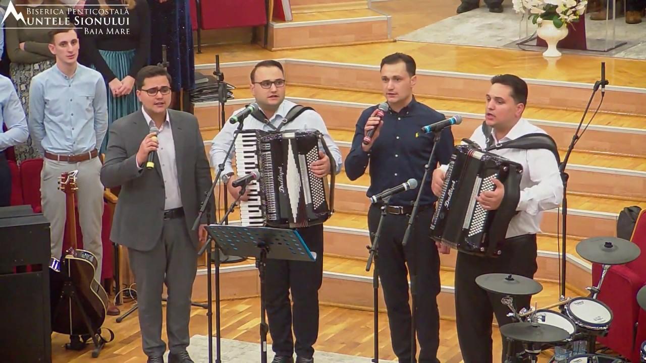 Fratii Strugariu: Eroii slavei vin acum acasa