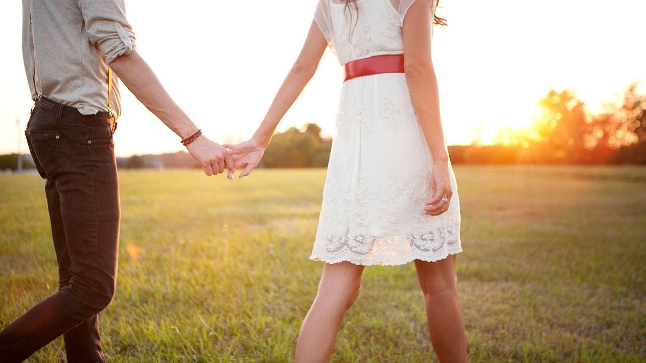 Mitul #3/4: Căsătoria ne va rezolva toate problemele