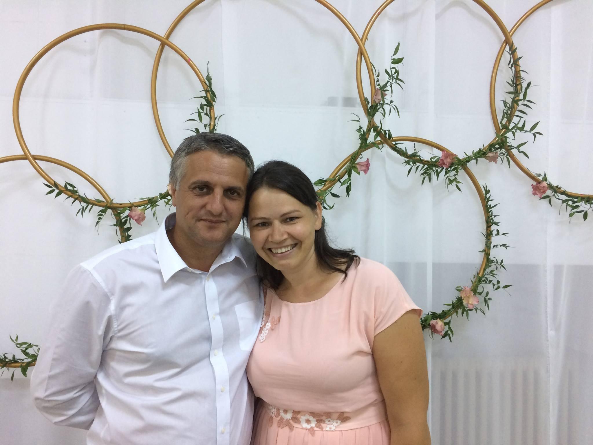 Sorin Cigher: A mai trecut o zi…, de duminică