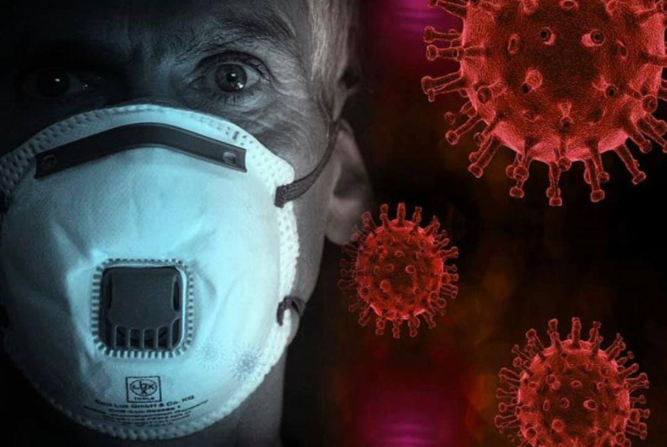 Tony Berbece: Cum să te ferești de depresie în Pandemie…