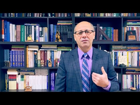 Luigi Mițoi – De ce a plâns Isus la sărbătoare?