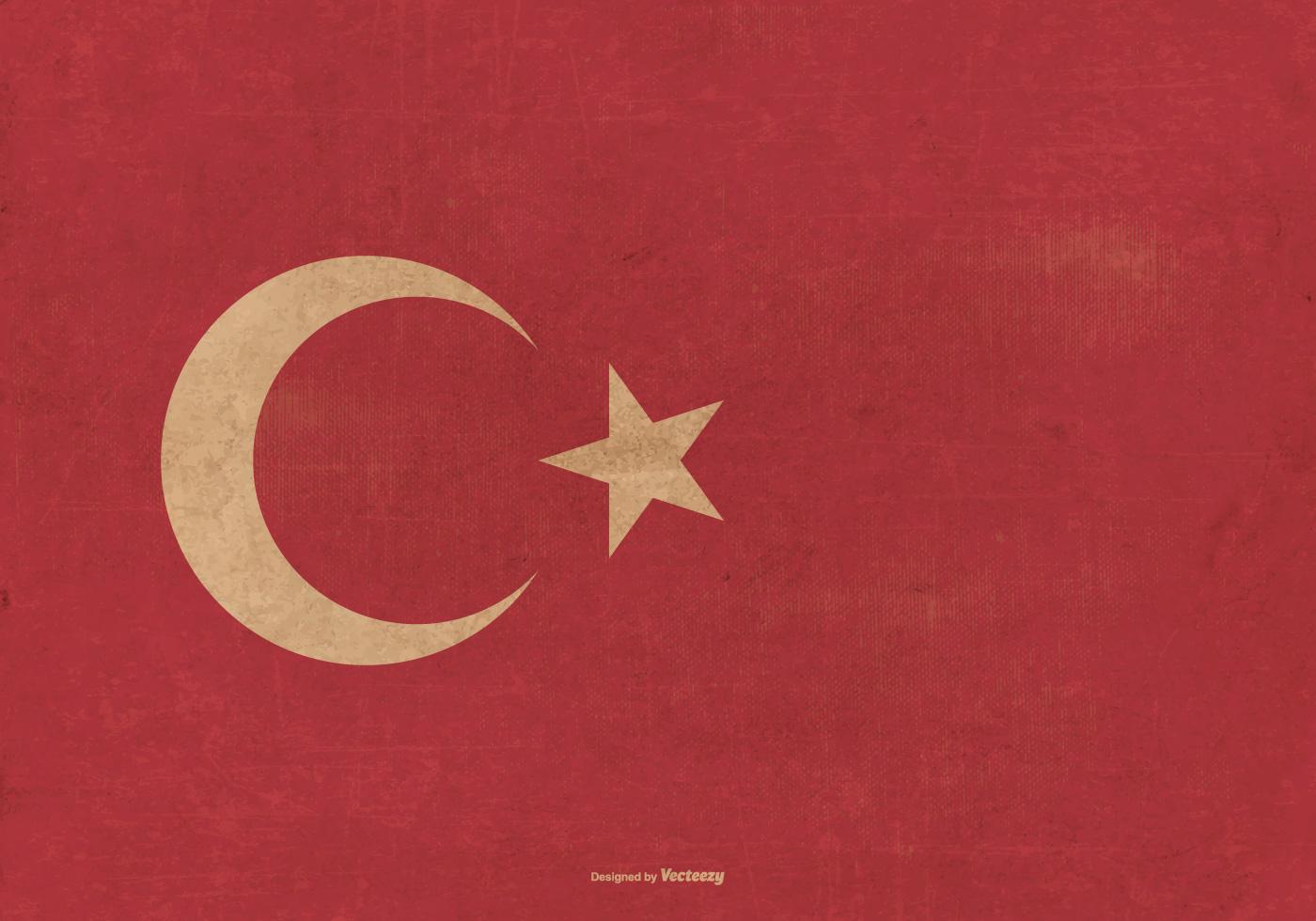 Doi misionari creştini deportaţi din Turcia