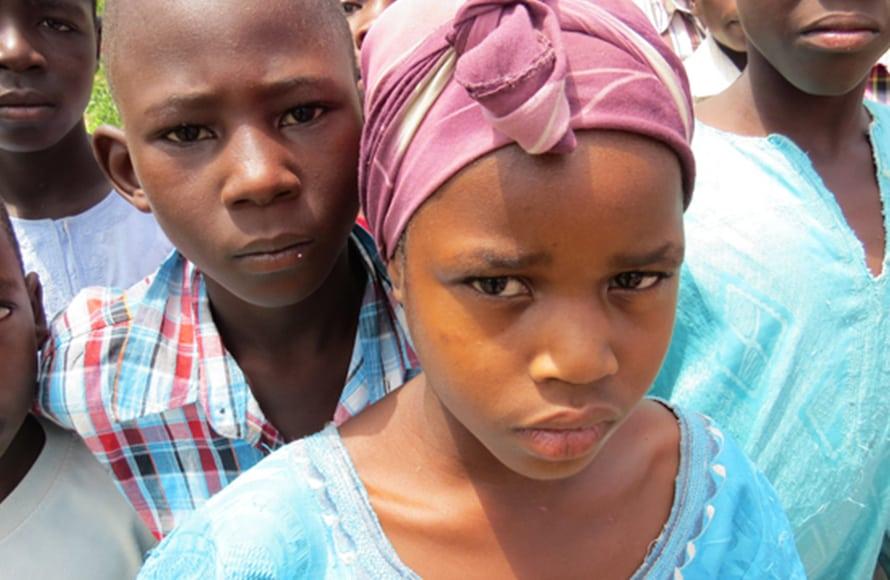 Are loc un genocid al creștinilor din Nigeria?