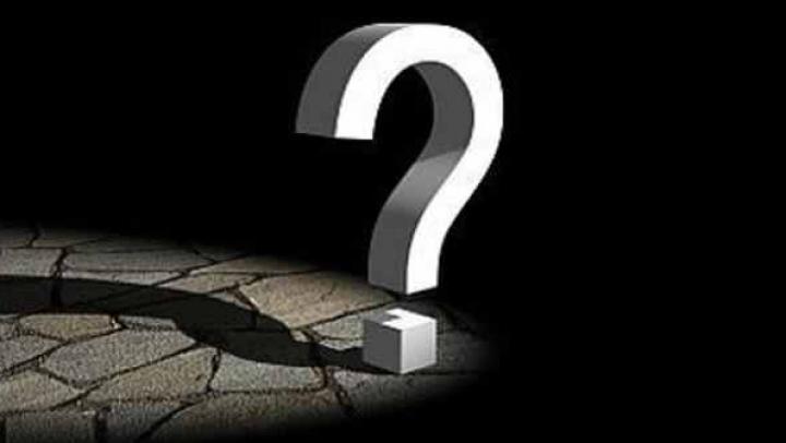 Aurel Gheorghe: De cine să mă tem?