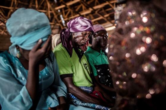 14 membri ai unei biserici baptiste au fost uciși în Nigeria, masacru suspectat de a fi comis de radicalii Fulani