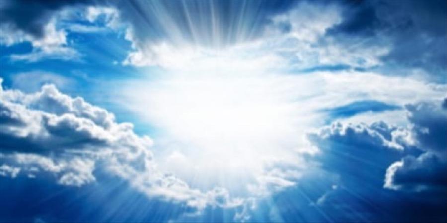 Cuvinte din Lumină – Ce faci când Dumnezeu îți vorbește?
