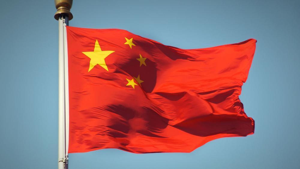 Guvernul Chinei pretinde loialitate absolută din partea profesorilor, fără simpatii pentru democrație, religie sau dizidență | Știre AO NEWS