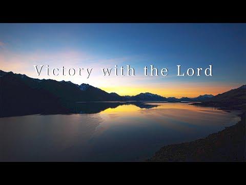 """Prezența Domnului aduce biruința"""" – 7 Principii pentru lupta spirituală (p.1)"""