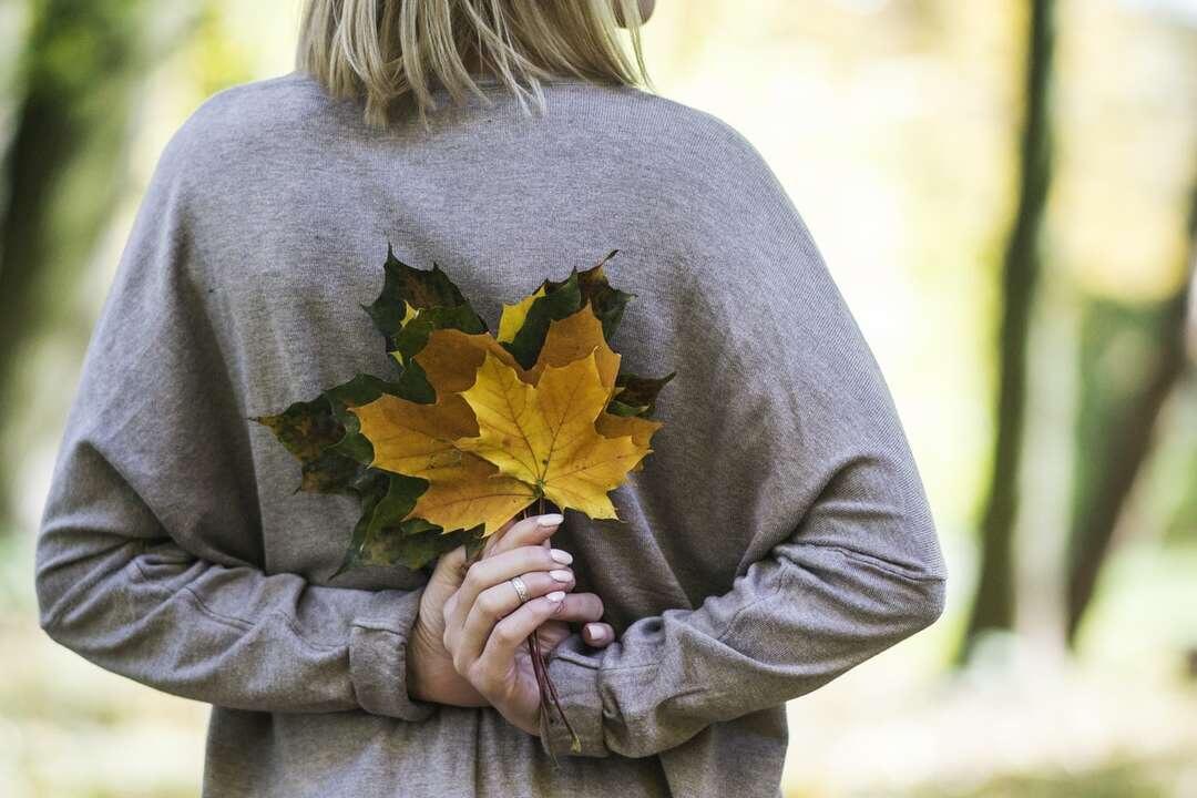 Devoțional | A face față emoțiilor când ești îndurerat