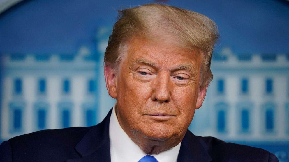 Victorie uriașă pentru Donald Trump, înaintea alegerilor: lovitură grea pentru democrați
