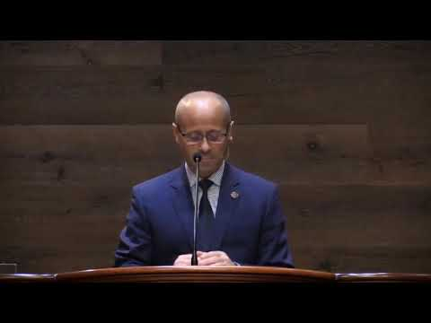 Luigi Mitoi: Ce ar trebui sa se intample sa fim multumiti? anul 2020 anul nemultumirii! (22.11/2020)
