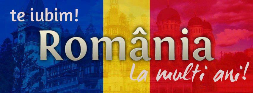 Să nu plângi, maică Românie! – de Nicolae.Geantă